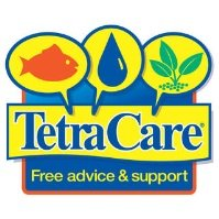 TetraCare