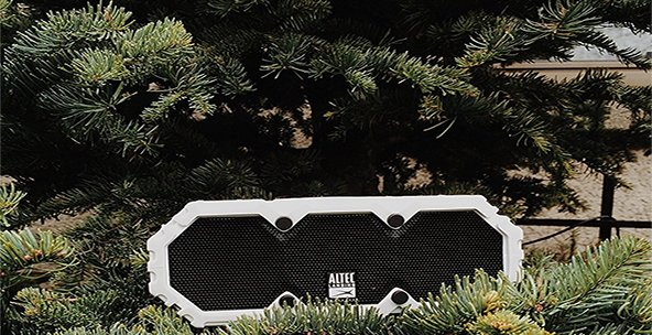 Bluetooth Speakers under$100