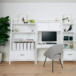 Shop top products for your home office