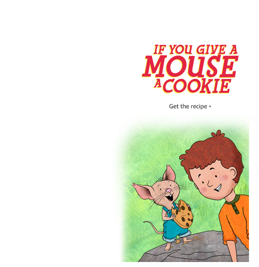 XCM_1081321_Manual_519x535_1081321_grocery_ifyougiveamouseacookie_flyout_519x535_png_If_you_Give_a_Mouse_Cookie._CB512230993_ amazon com customer reviews freeze dryer harvest right  at cos-gaming.co