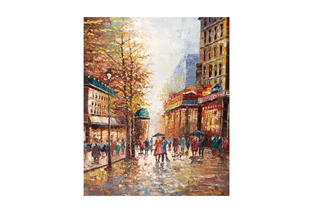 Shop wall art for Online art stores us