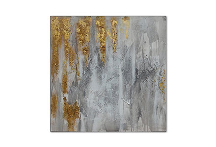 shop amazon com wall art