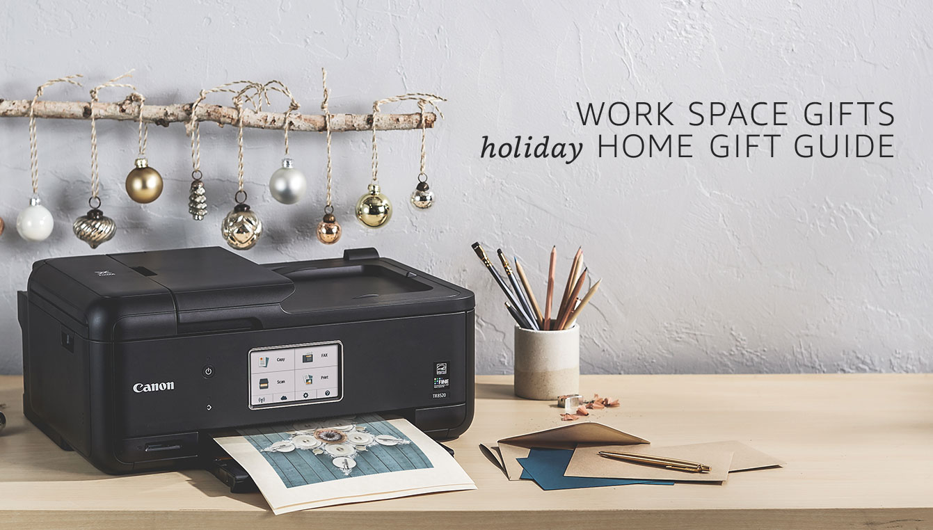 Office Products | Shop Amazon.com