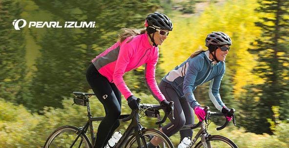 Pearl Izumi in Outdoor Recreation on Amazon.com