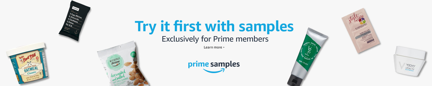 Prime_Samples_Billboard