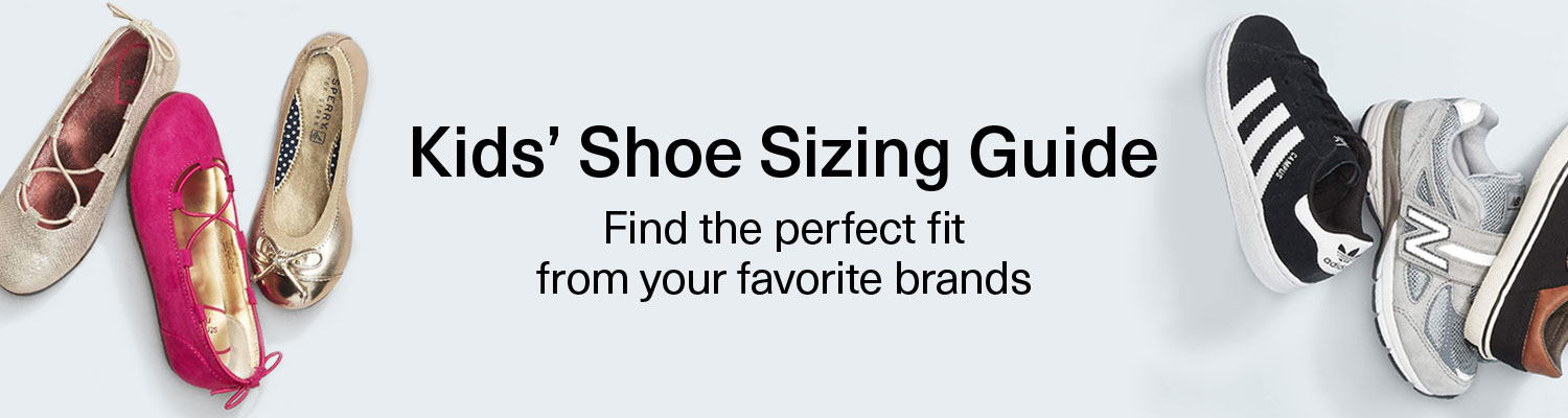 image about Printable Shoe Sizer identify : Little ones Size Consultant: Garments, Sneakers Jewellery