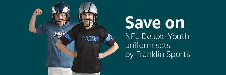 Amazon.com: NFL Fan Shop
