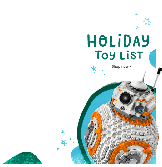 XCM_1080527_Manual_519x535_1080527_us_toys_htl_editorial_flyout_bb8_519x535_v2_png_HTL2017_Gateway_BFCM_Lego._CB493961191_ amazon com conair sound therapy sound machine health & personal care  at honlapkeszites.co