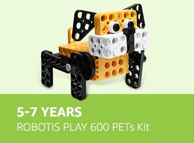 Example toy 5-7