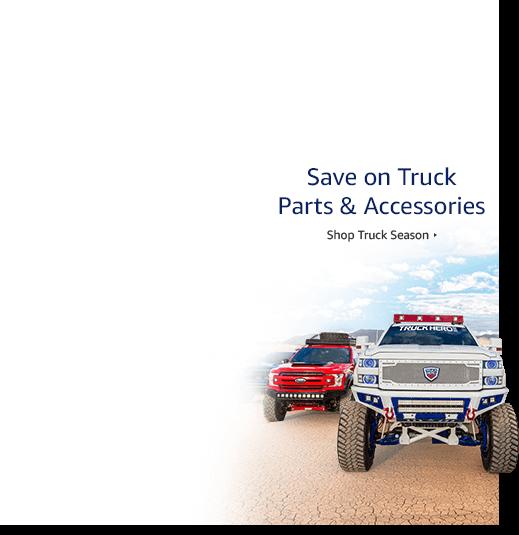 Amazon audible membership audible inc us shop deals on truck season fandeluxe Choice Image