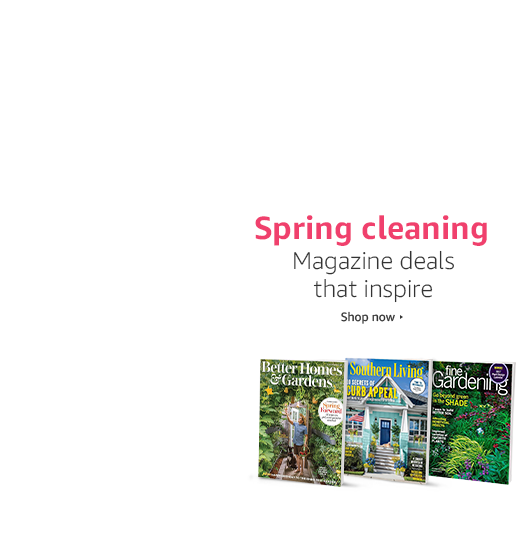 Lean in women work and the will to lead sheryl sandberg spring cleaning magazine deals that inspire fandeluxe