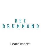 Ree Drummond