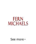 Fern Michaels