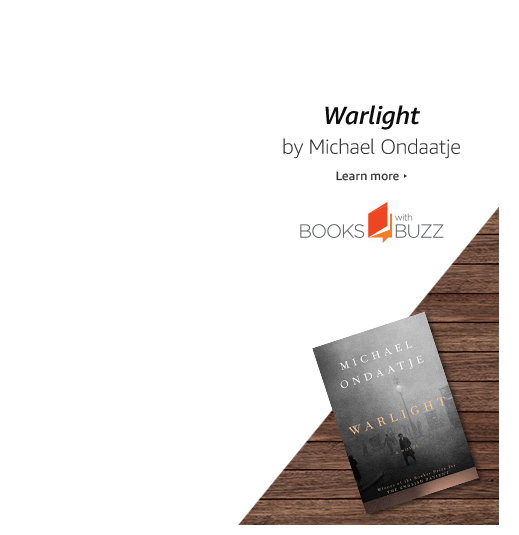 Amazon free popular classics kindle store warlight fandeluxe Gallery