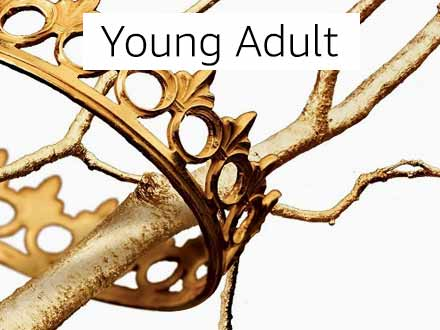 Yound Adult