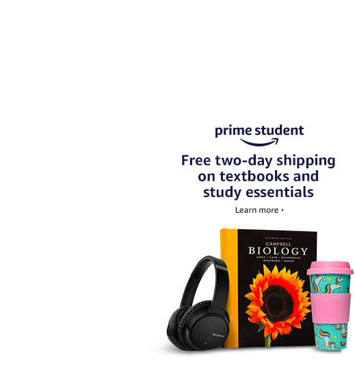 The president is missing a novel james patterson bill clinton prime student free two day shipping on textbooks and study essentials fandeluxe Gallery