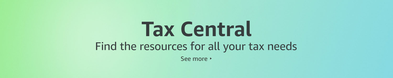 Tax Central