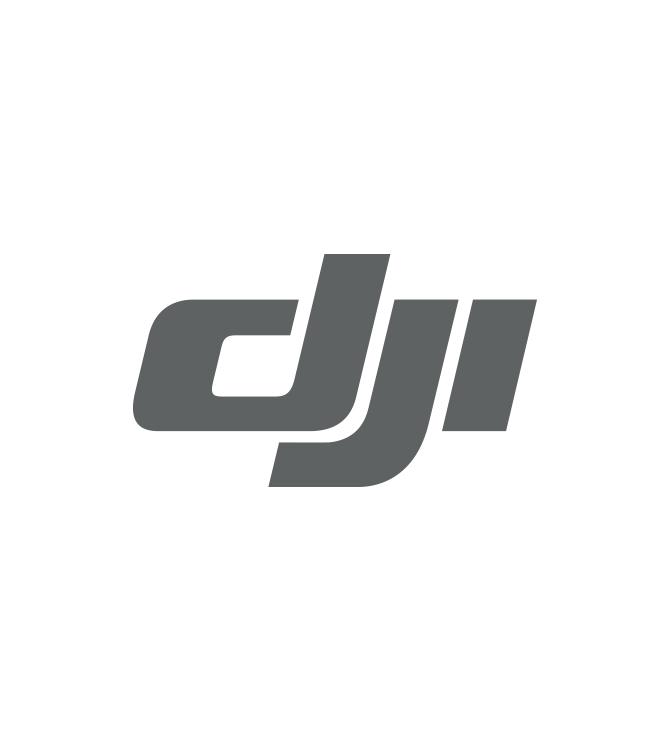 Certified Refurbished DJI