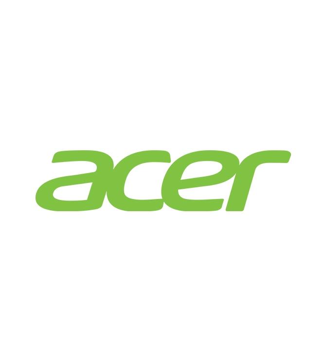 Certified Refurbished Acer
