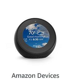 Amazon com: Electronics