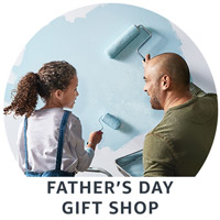 Father's Day Gift Shop