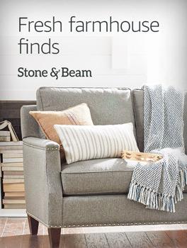 online shopping for electronics apparel computers books dvds more. Black Bedroom Furniture Sets. Home Design Ideas