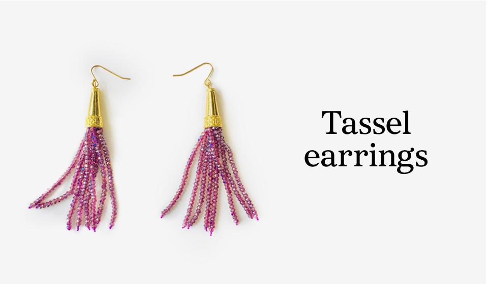 Top Handmade Jewelry | Amazon.com NO92