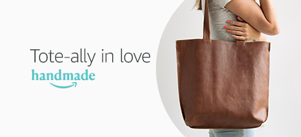 Tote-ally in love