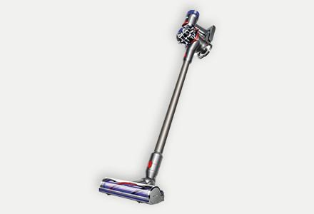 Shop Amazon Com Vacuums Amp Floor Care