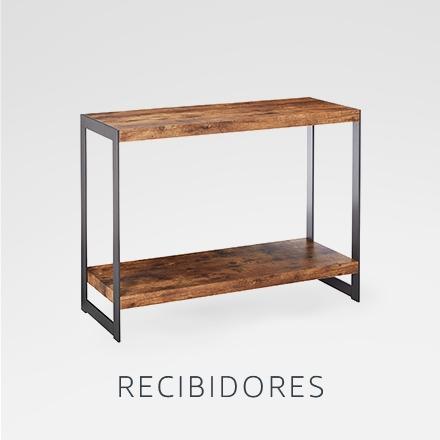 Amazon.com: Sala - Muebles: Hogar y Cocina: Tables, Sofas ...