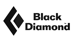 Shop Black Diamond