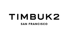 Shop Timbuk2