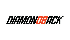 Shop Diamondback