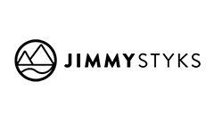 Shop Jimmy Styks