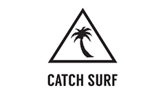 Shop Catch Surf