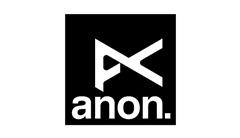 Shop Anon