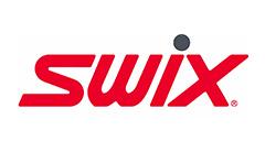 Shop Swix