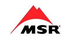 Shop MSR