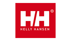 Shop Helly Hansen