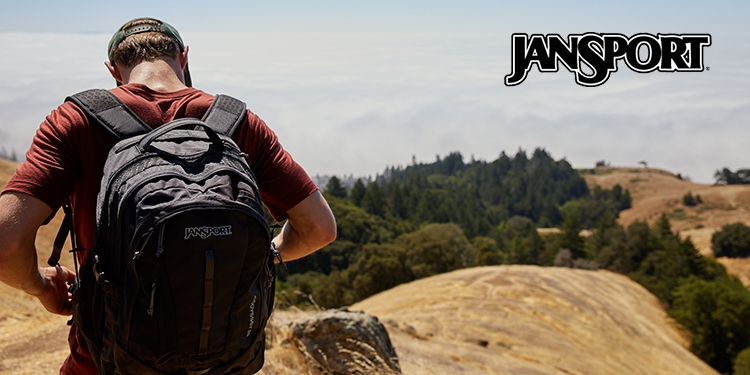 Shop Jansport in Outdoor Recreation on Amazon