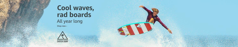 Shop Catch Surf