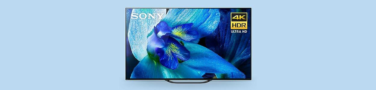 TV & Video   Amazon com