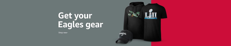 Amazon.com  NFL - Fan Shop  Sports   Outdoors 3794188eb