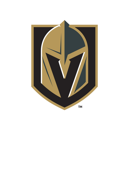 Vegas Vacation Bso0fybdrjsgnlnd7qacpwrlaba Jpg 1000 1500: Amazon.com: NHL Fan Shop