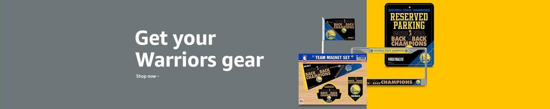 5e611bde74372 Amazon.com  NBA Fan Shop