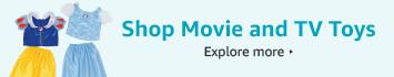 Movie and TV Hub