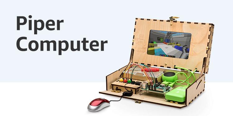 Piper Computer