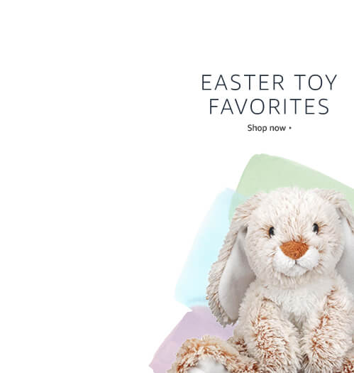 Amazon kindle matchbook easter toy favorites shop now fandeluxe Choice Image