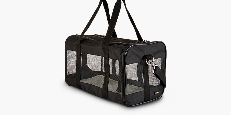 Amazon Warehouse AmazonBasics Pet Supplies