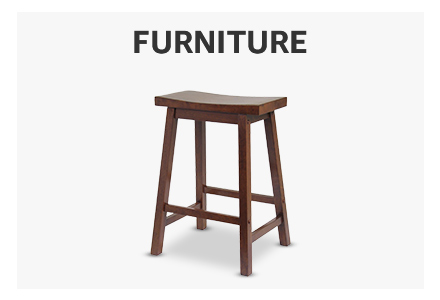 Amazon Warehouse Deals used furniture